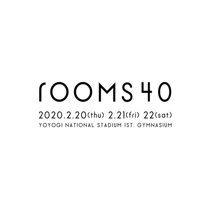 insta_rooms40.jpg